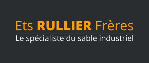 ETS RULLIER FRERES
