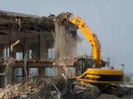 démolition bordeaux