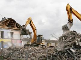 démolition carcassonne