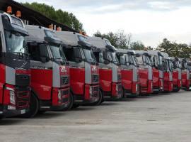 transport routier carcassonne