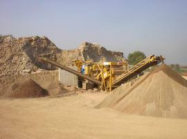 sable de filtration nimes
