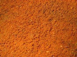 sable de filtration bordeaux