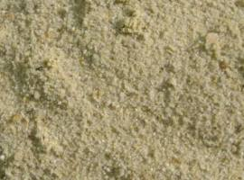 sable de filtration carcassonne