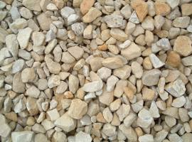 cailloux la roche chalais